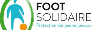 footsolidaire